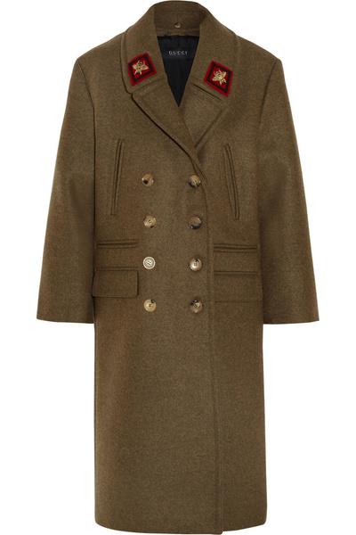 50 идеальных пальто на весну | галерея [1] фото [39]