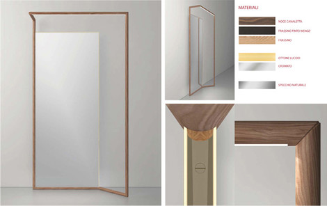 Конкурс Porada International Design Award: итоги   галерея [1] фото [1]