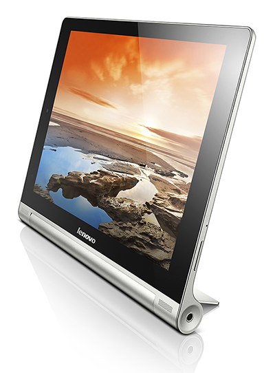 Yoga Tablet