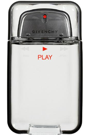 Мужской аромат Play от Givenchy