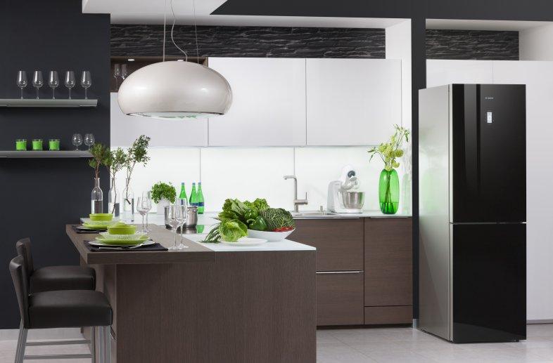 made in russia: bosch выпустил серию российских холодильников
