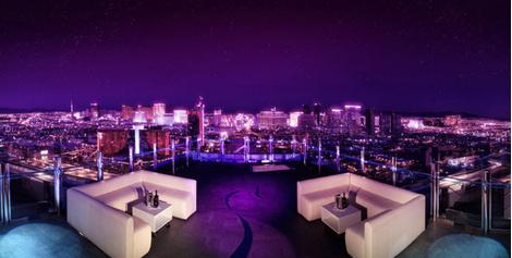 10 самых дорогих отельных номеров в мире | галерея [6] фото [3]