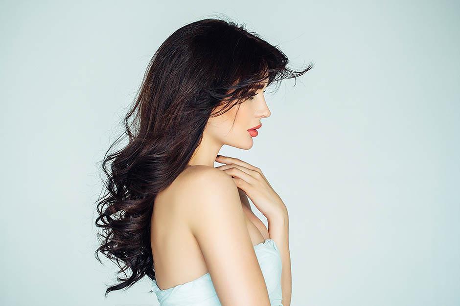 Articoli Salon&SPA представили зимние уходы для восстановления волос