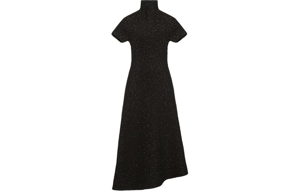 Платье, Litkovskaya.