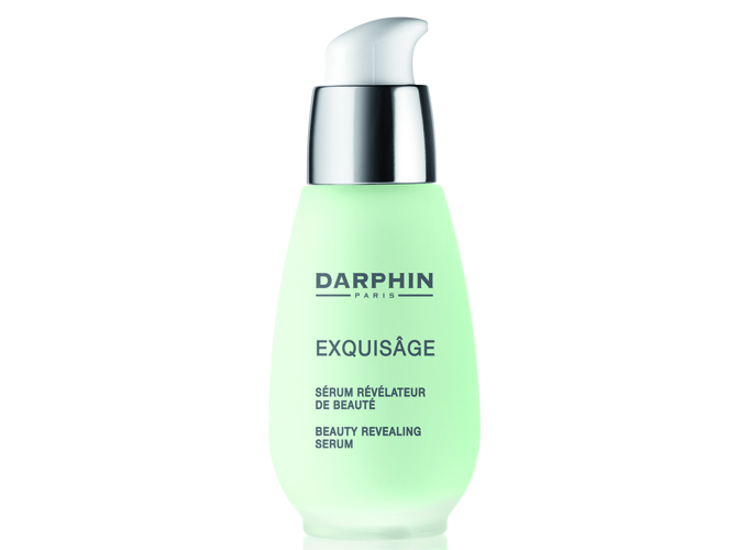 Darphin Exquisage Serum