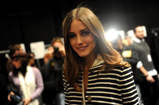 Olivia Palermo 3