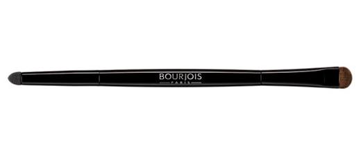 Кисточка для теней Intence от Bourjois