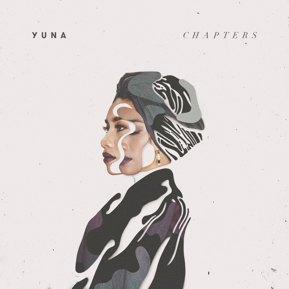 Yuna — Chapters