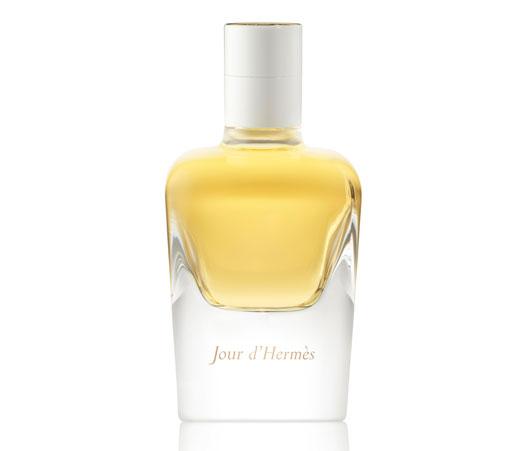 Аромат Jour d'Hermes, Hermes