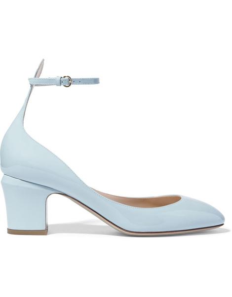 20 пар удобных свадебных туфель | галерея [1] фото [1]
