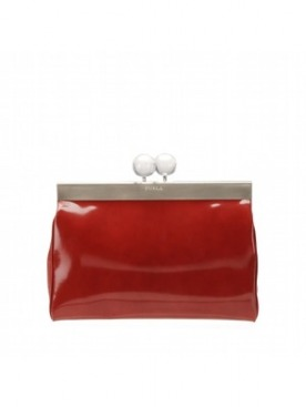 Furla Holiday Glam Collection
