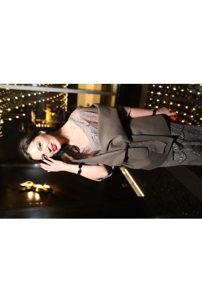 На крыше отеля Ritz Carlton Moscow открылся новый ресторан O2 Lounge | галерея [1] фото [11]