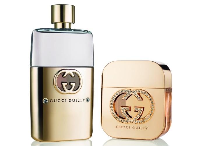 Gucci Guilty Diamond, Gucci