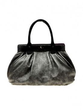 Летняя  коллекция сумок Zagliani
