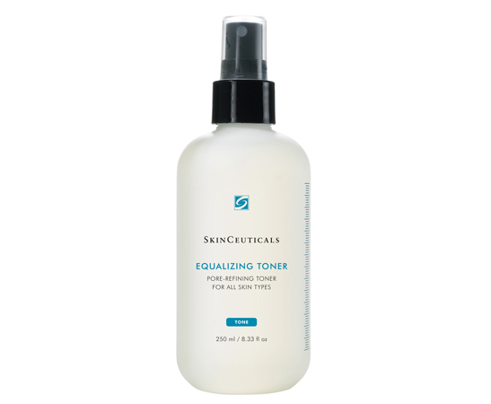 SkinCeuticals Equalizing Toner