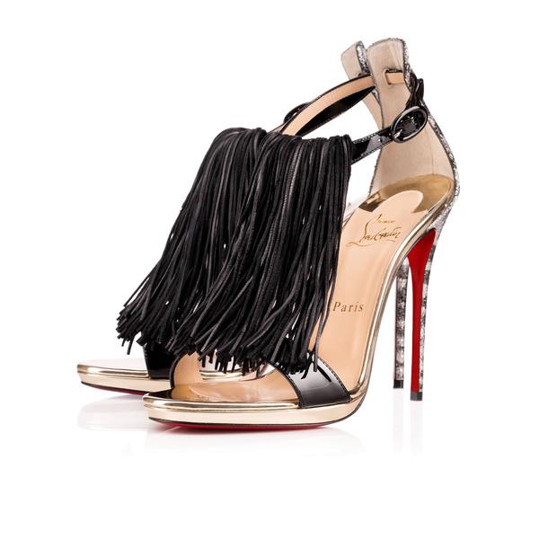 20 пар туфель, которые можно надеть на летнюю свадьбу | галерея [1] фото [2]
