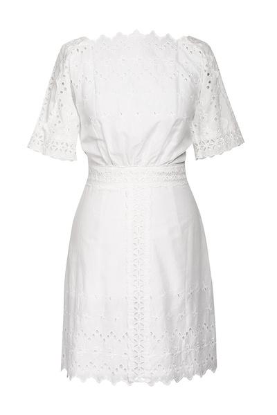ELLE шопинг: белье и аксессуары для свидания с продолжением | галерея [3] фото [17]
