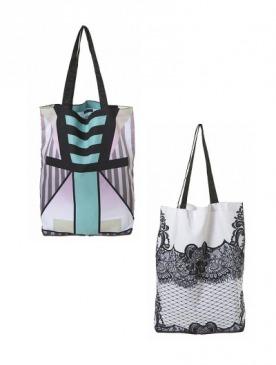 сумки Topshop