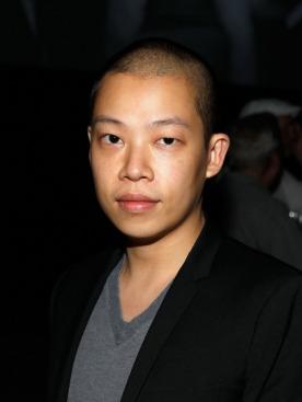Коллаборация Target и Джейсона Ву