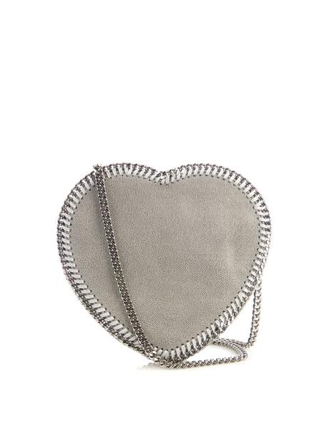 100 самых красивых сумок этой осени | галерея [1] фото [13]