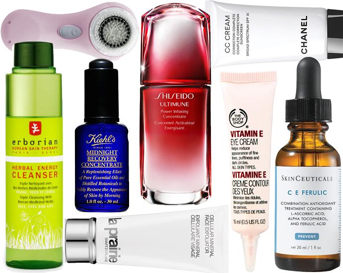 как повысить иммунитет кож