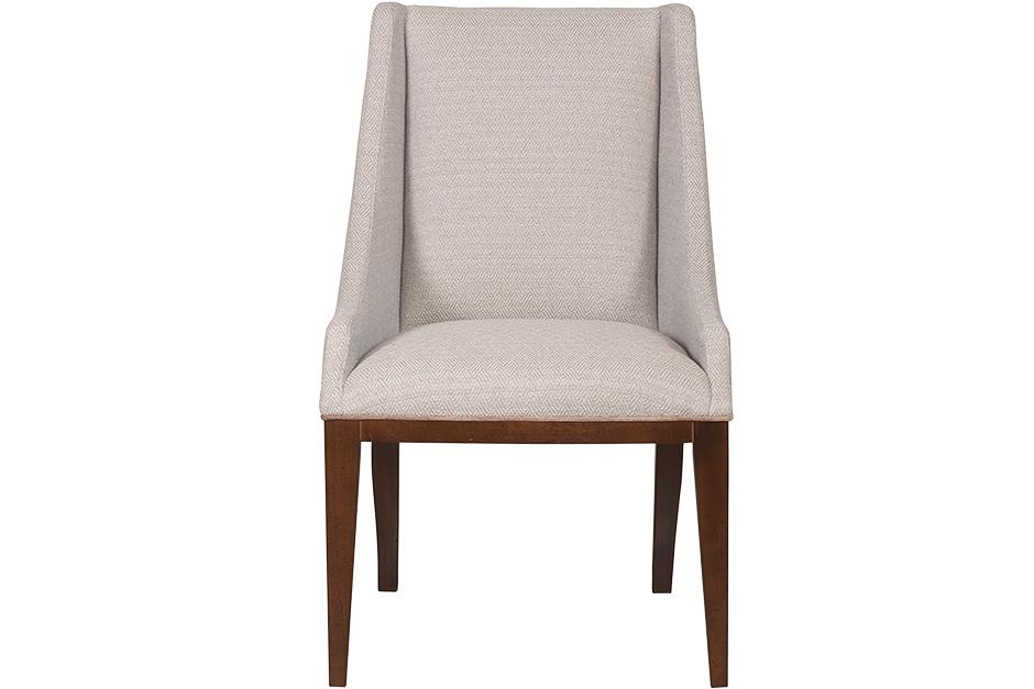 Кресло Ithaca