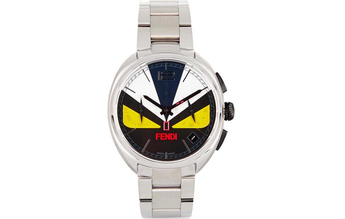 Часы, Fendi