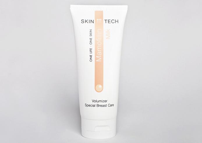 Skin Tech Pharma Group