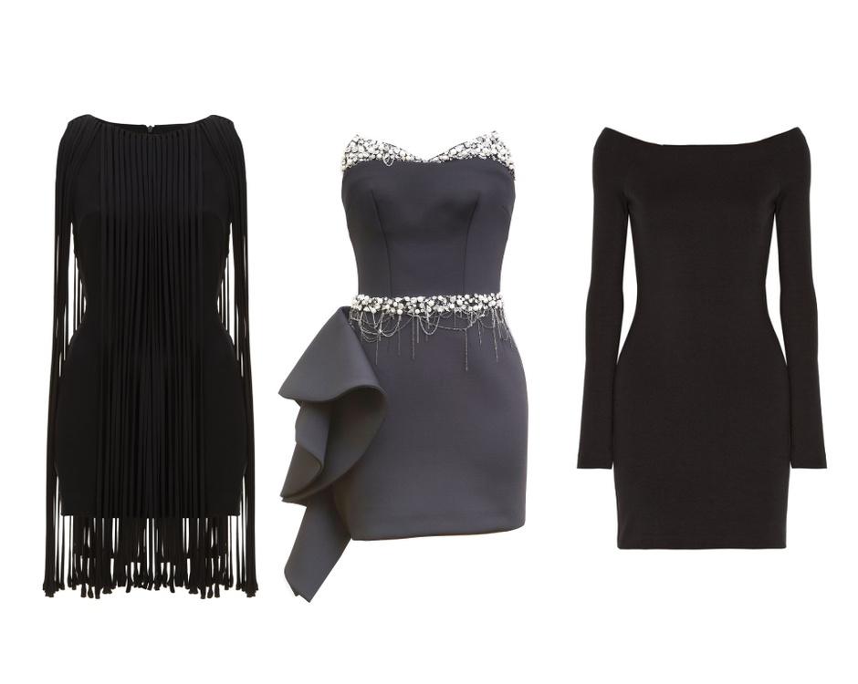 Kate Moss x TopShop, Maison Bohemique, The Row (net-a-porter.com)