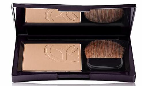 Yves Rocher Flawless Skin Powder