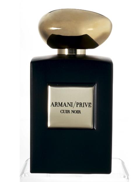 Armani Privé, Giorgio Armani