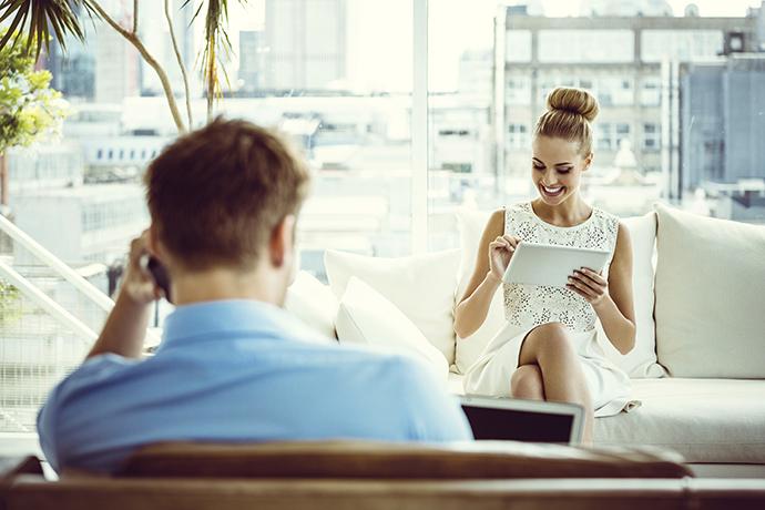 10 популярных ошибок в отношениях