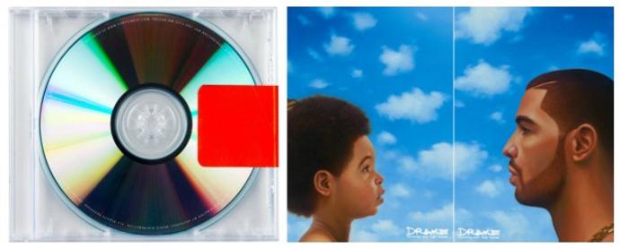 музыка 2013