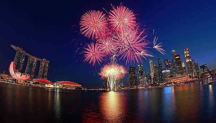 Что принесет в Новый год огненная Обезьяна