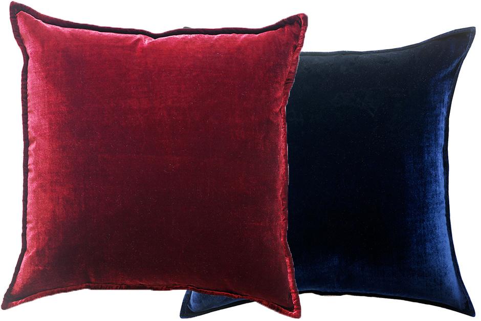 Подушки, de Le Cuona