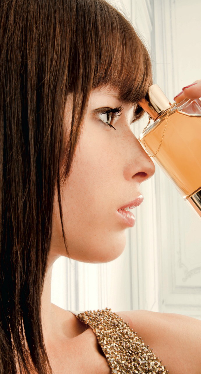 9 лучших парфюмерных новинок апреля