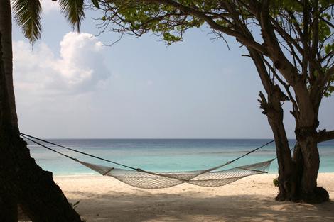 10 поводов отправиться на Мальдивы в отель Soneva Fushi | галерея [1] фото [1]