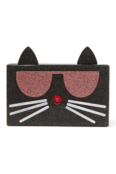 Коты | галерея [1] фото [6]