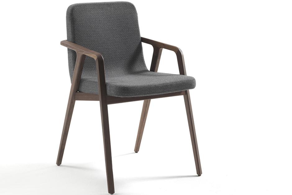 Кресло Lolita