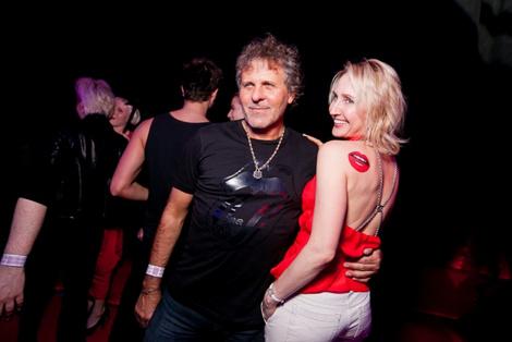 Renzo Rosso&Oxana Bondarenko_low