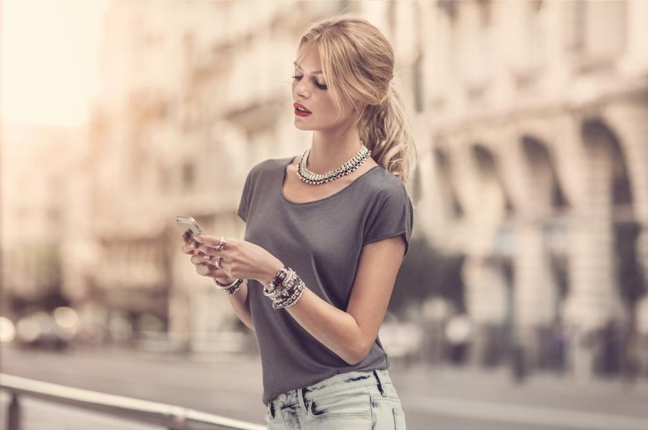 Марка UNO de 50 запустила онлайн-магазин в России