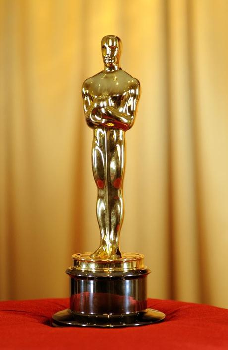 В Лос-Анджелесе объявлены номинанты на премию «Оскар 2015»