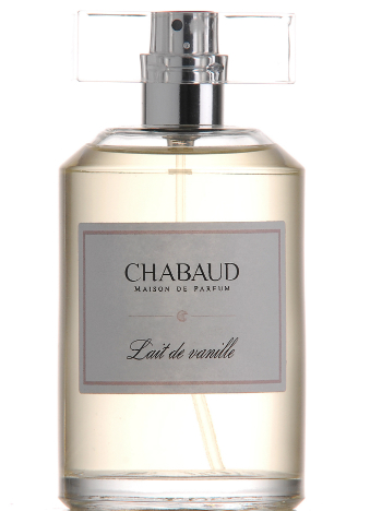 Chabaud