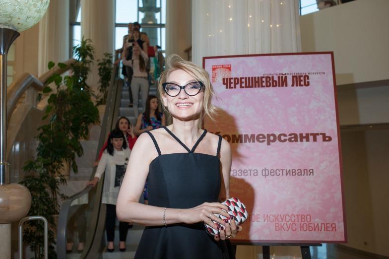 В Доме музыки вручили премию Олега Янковского