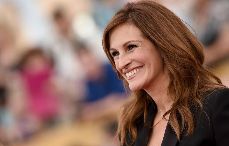 red nose day: голливудские звезды пошутят в прямом эфире