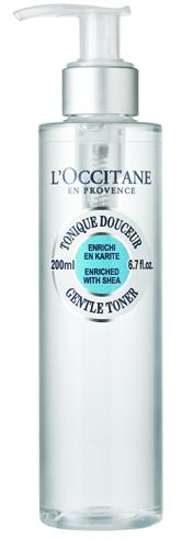 L'Occitane Tonique Douceur