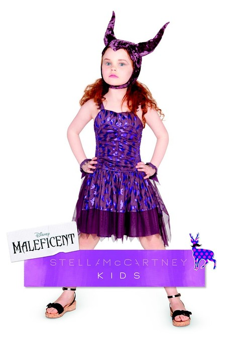 Maleficent by Stella McCartney Kids