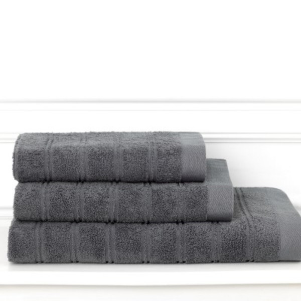 Все оттенки серого в интерьере: полезные советы | галерея [1] фото [4]