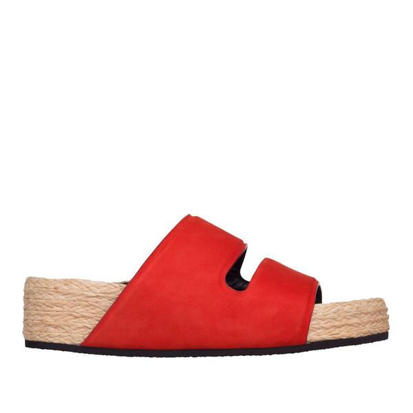 Модные туфли | галерея [4] фото [13]