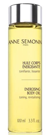 Anne Sémonin Paris Energizing Body Oil
